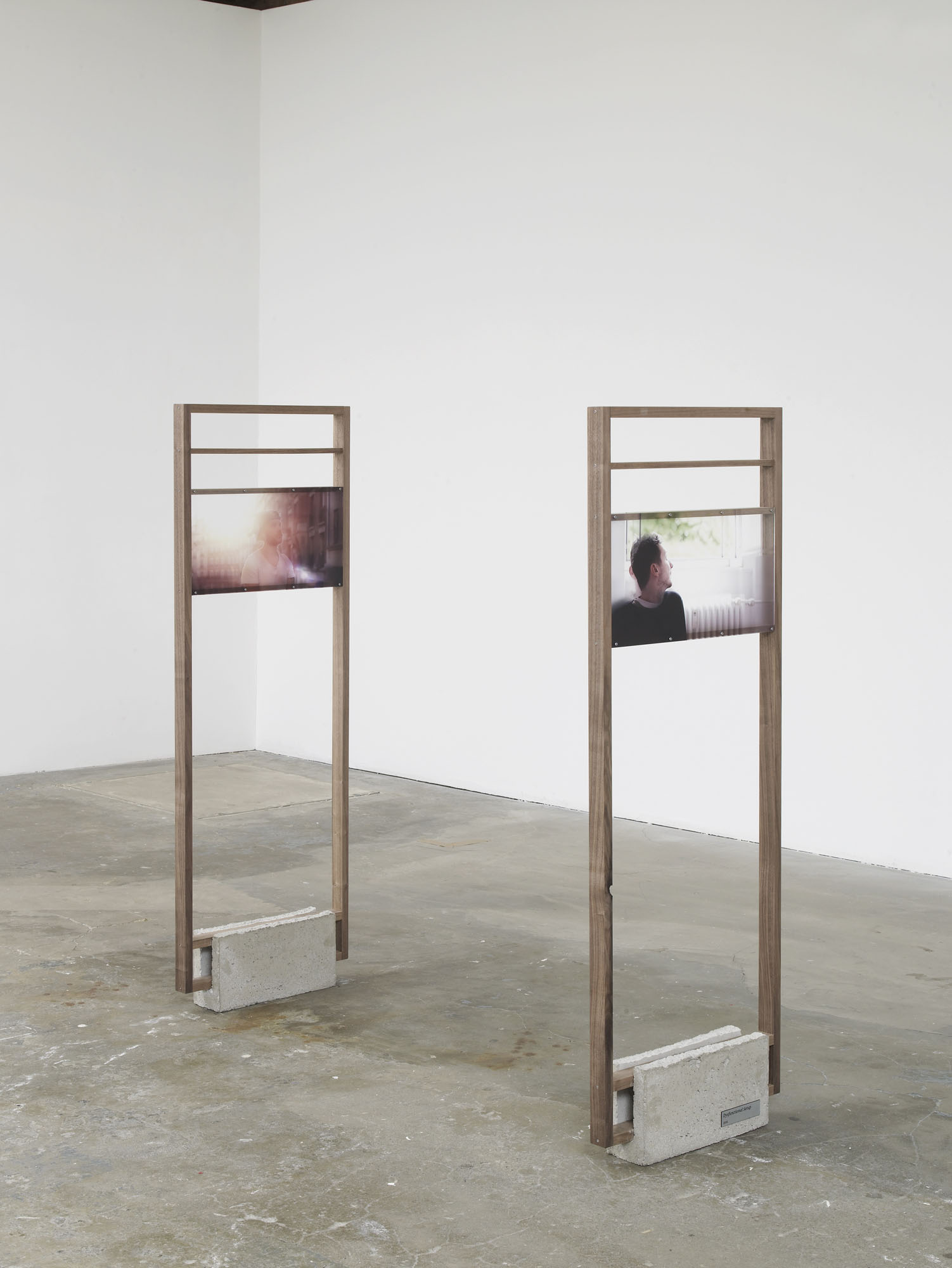 Dysfunctional Setup, 2016