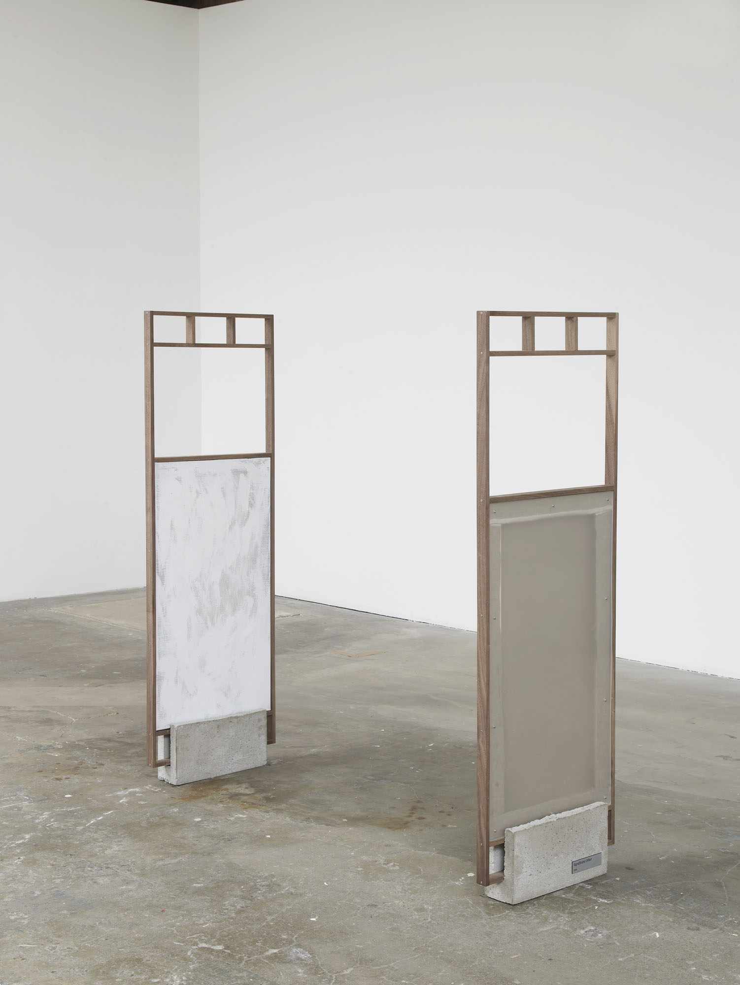 Significant Other, 2016