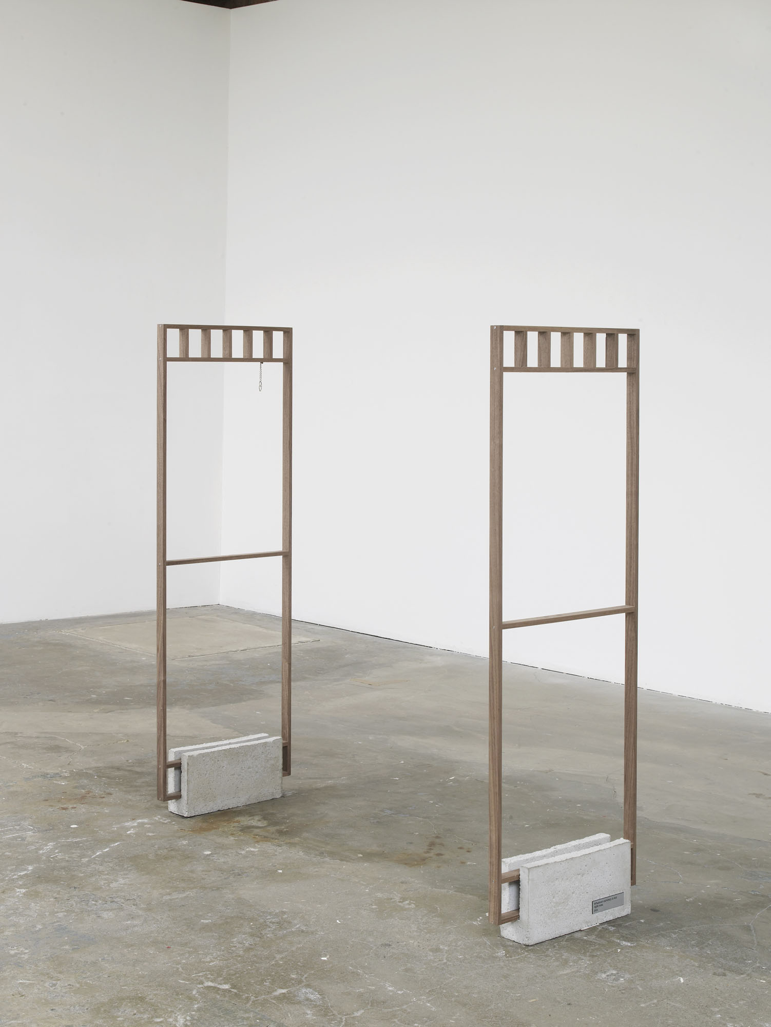 Whatever currency is hot right now, 2016