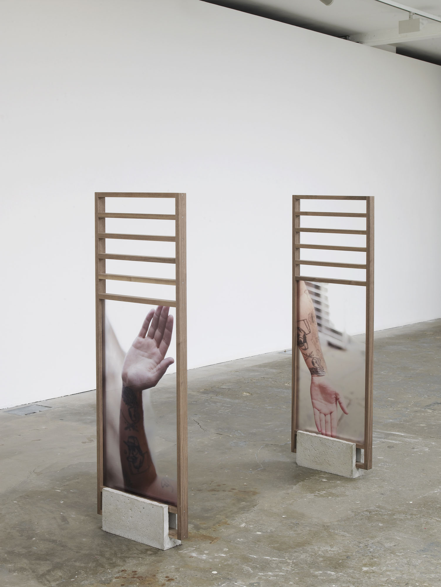 High 5 and Low 5, 2016