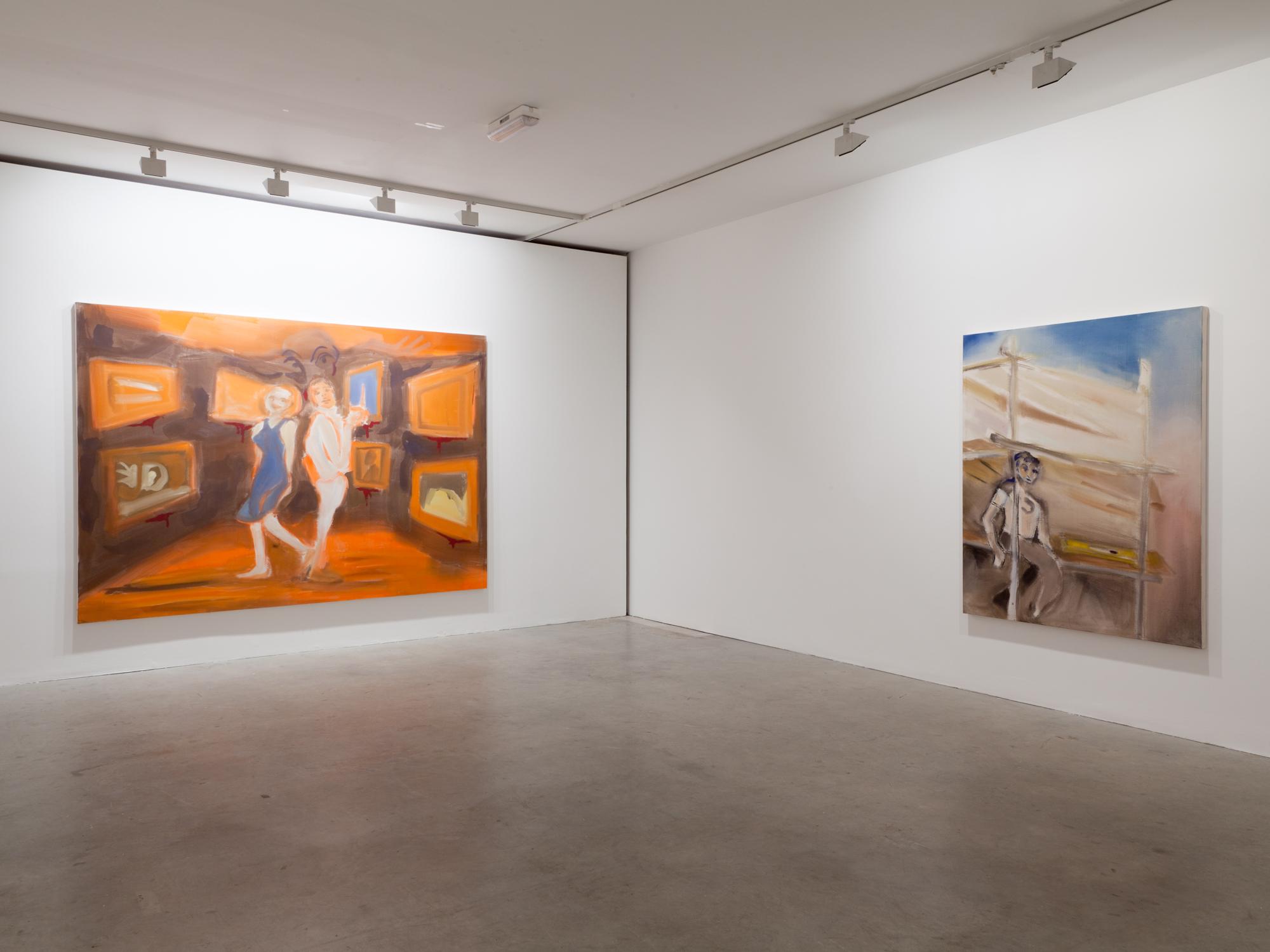 museum moderne kunst antwerpen